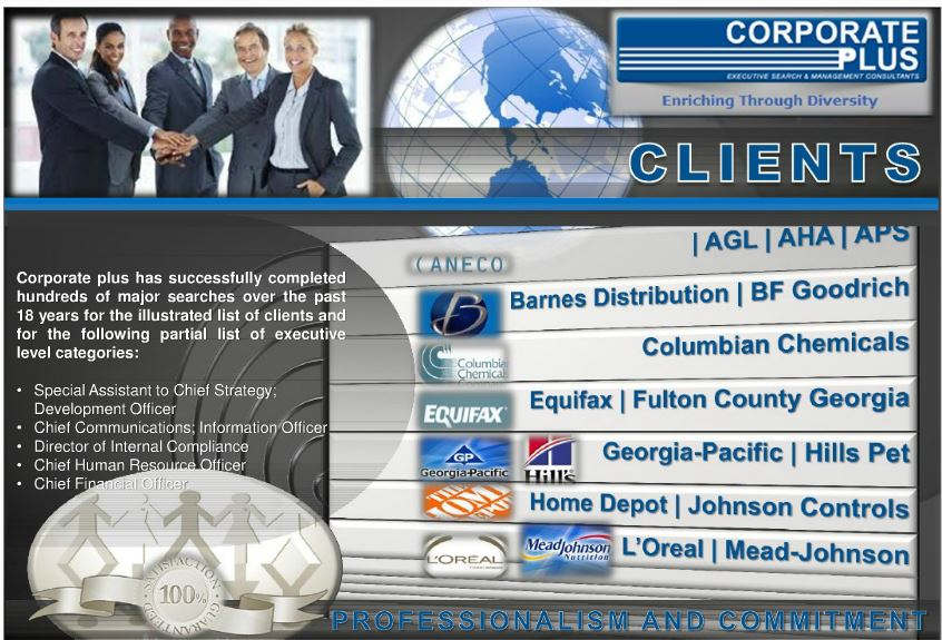 681440-corporate plus page for client page